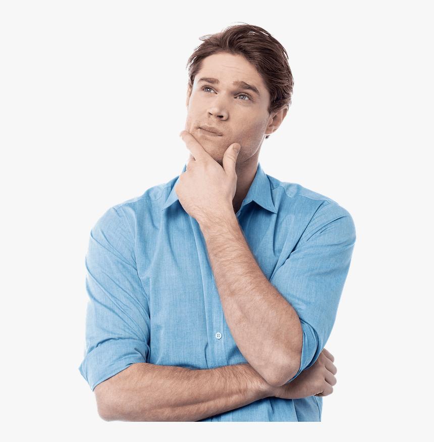 2 ερωτήσεις σχτικά με τις γυναίκες