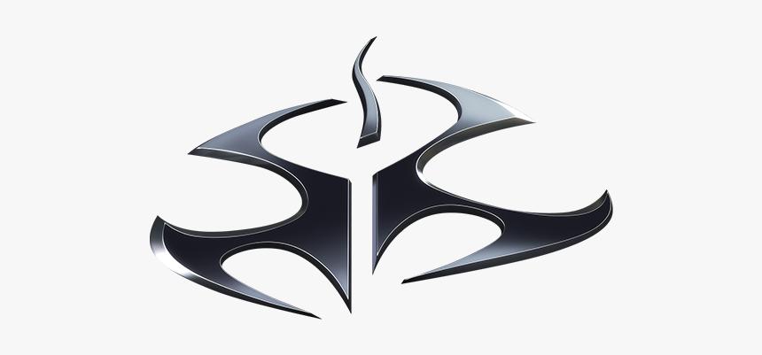 Hitman Logo Png Transparent Png Transparent Png Image Pngitem