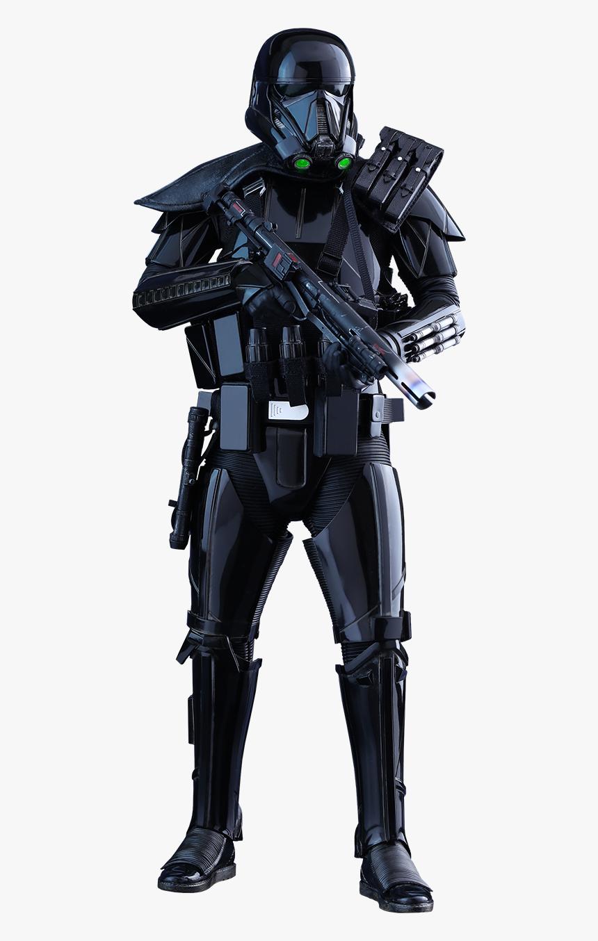 269 2697817 star wars death trooper png transparent png