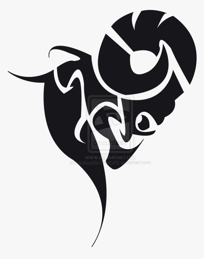 Tribal Dodge Ram Logo Tribal Ram Head Hd Png Download Transparent Png Image Pngitem