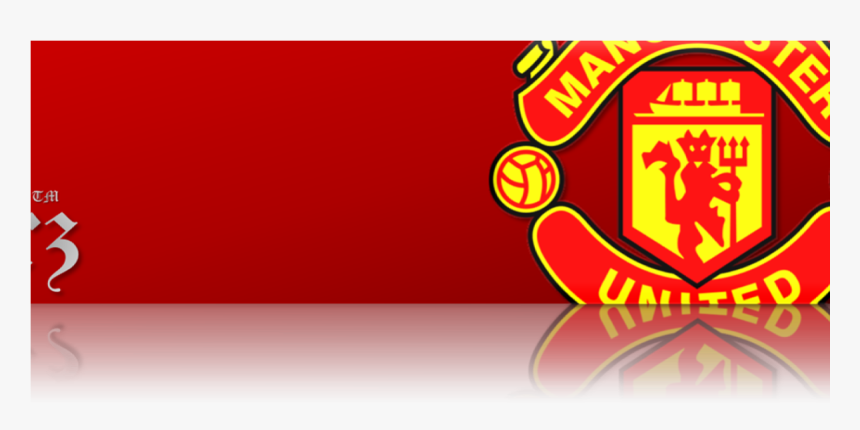 manchester united logo 2019 png download manchester united background 2019 transparent png transparent png image pngitem manchester united logo 2019 png