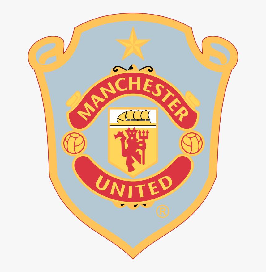 Manchester United Hd Png Download Transparent Png Image Pngitem
