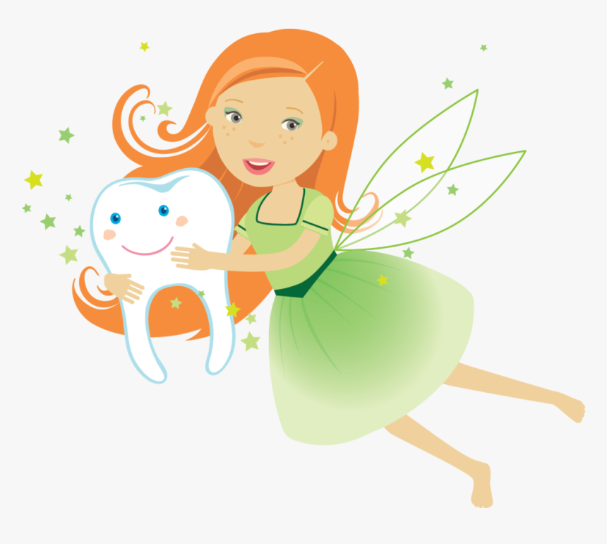 Tooth Fairy Png Download Illustration Transparent Png Transparent Png Image Pngitem