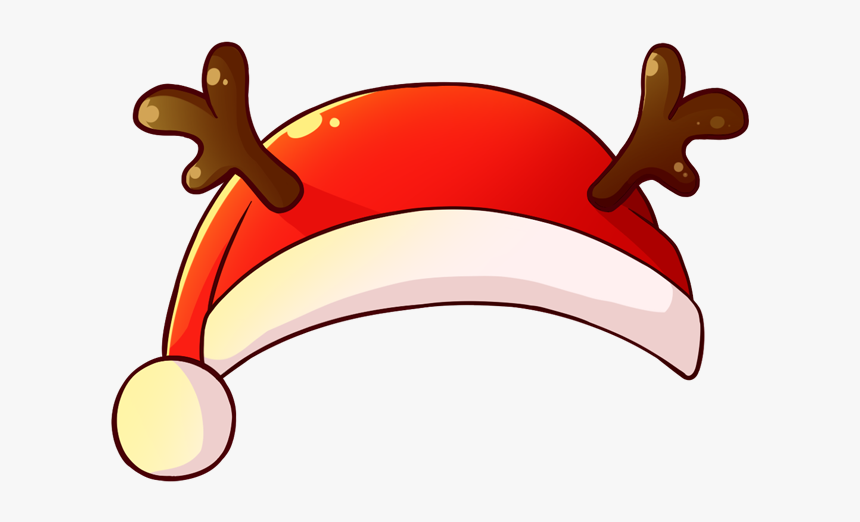 Christmas Reindeer Hat Crown Ears Filter Snap ȁ–誕 Png Transparent Png Transparent Png Image Pngitem Search for cartoon crown hat pictures, lovepik.com offers 309952 all free stock images, which updates 100 free pictures daily to make your work professional and easy. christmas reindeer hat crown ears