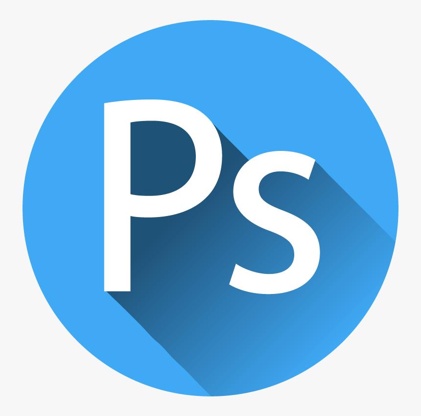 Transparent Adobe Photoshop Logo Png Aca Test Prep Logo Png