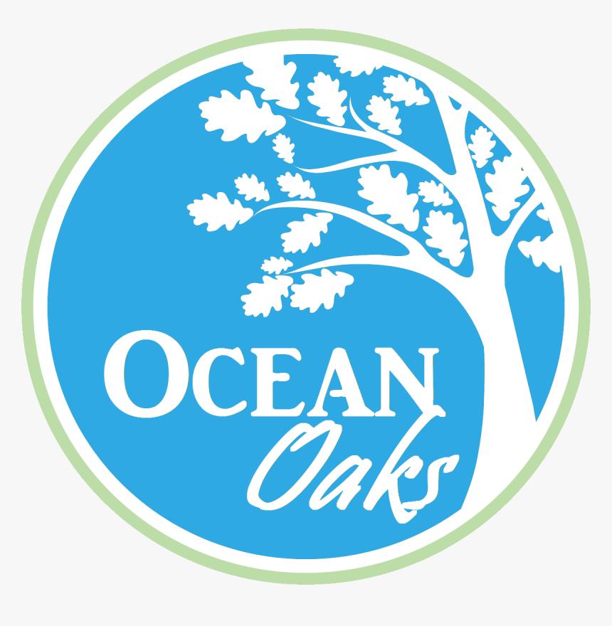 Ocean Oaks Logo Movimiento Revolucionario Tupac Amaru Hd Png