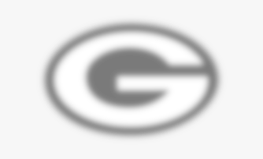 Green Bay Packers Logo Clipart Green Bay Packers Hd Png Download Transparent Png Image Pngitem