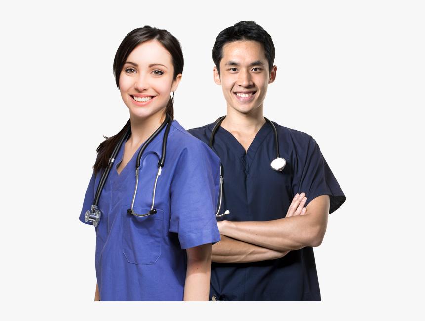 Nursing Nurse Hd Png Download Transparent Png Image Pngitem