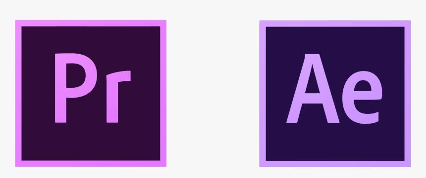 Adobe After Effects Hd Png Download Transparent Png Image Pngitem