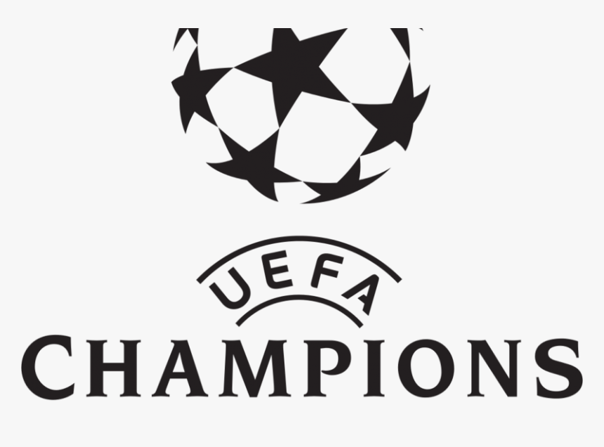 bola champion png uefa champions league transparent png transparent png image pngitem uefa champions league transparent png