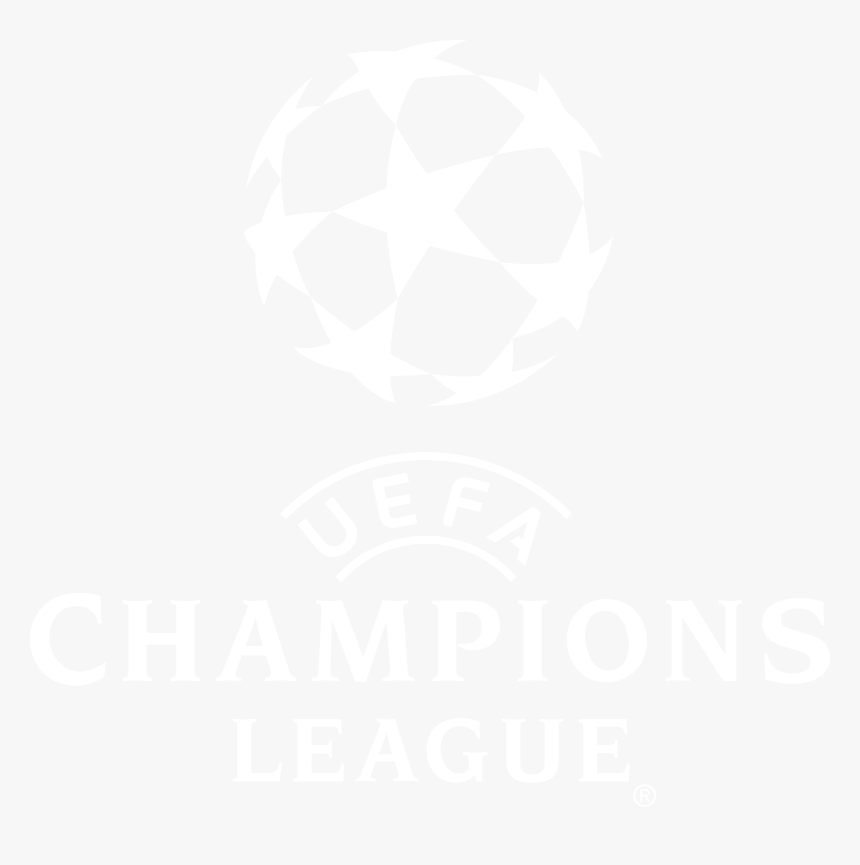 champions league logo png uefa champions league logo png white transparent png download transparent png image pngitem uefa champions league logo png white