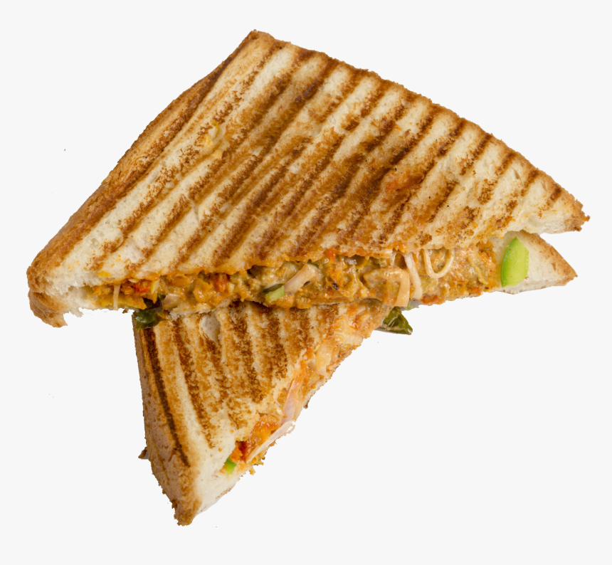 Grill Chicken Sandwich Png Download Ghana Fan Transparent Png Transparent Png Image Pngitem