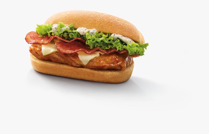Grill Sandwich Png Transparent Png Transparent Png Image Pngitem