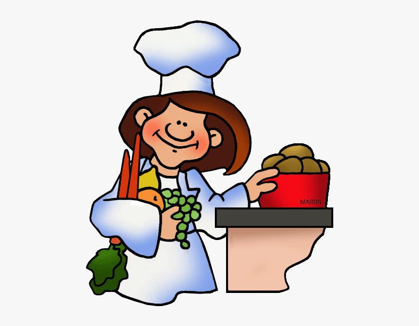 Cooking Free Content Chef Clip Art Cook Clipart Free Hd Png Download Transparent Png Image Pngitem