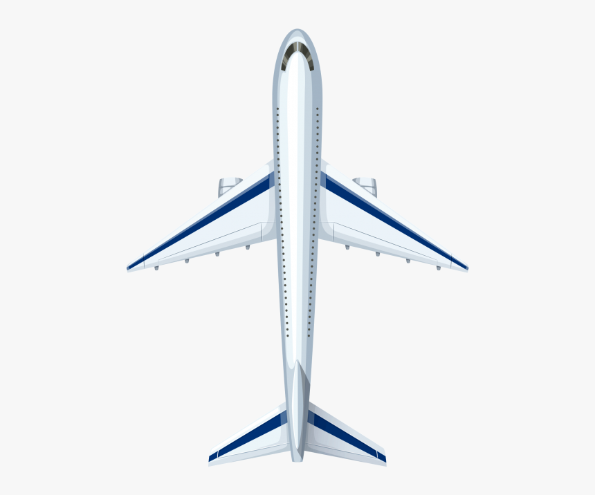 Aircraft Png Clipart Free Download Searchpng Airplane Png