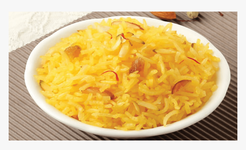 Clip Art Persian Saffron Rice Sweet Yellow Rice Indian Hd Png Download Transparent Png Image Pngitem