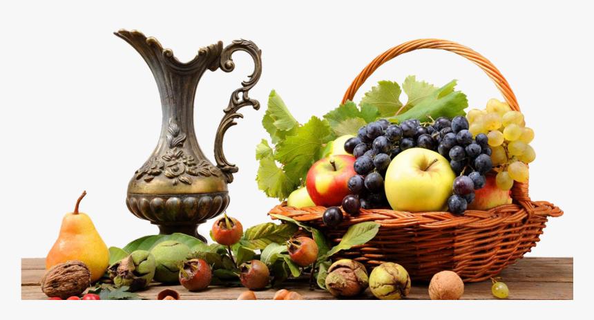 274 2744531 high resolution fruits wallpaper hd hd png download