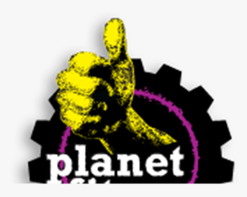 Planet Fitness Logo Png Logo Planet Fitness Gear Transparent