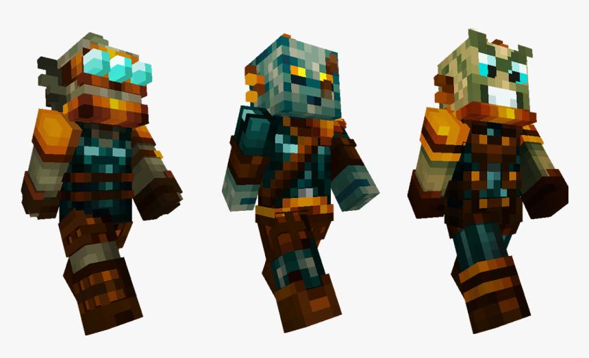 Transparent Minecraft Steve Head Png Minecraft Stranger Skin