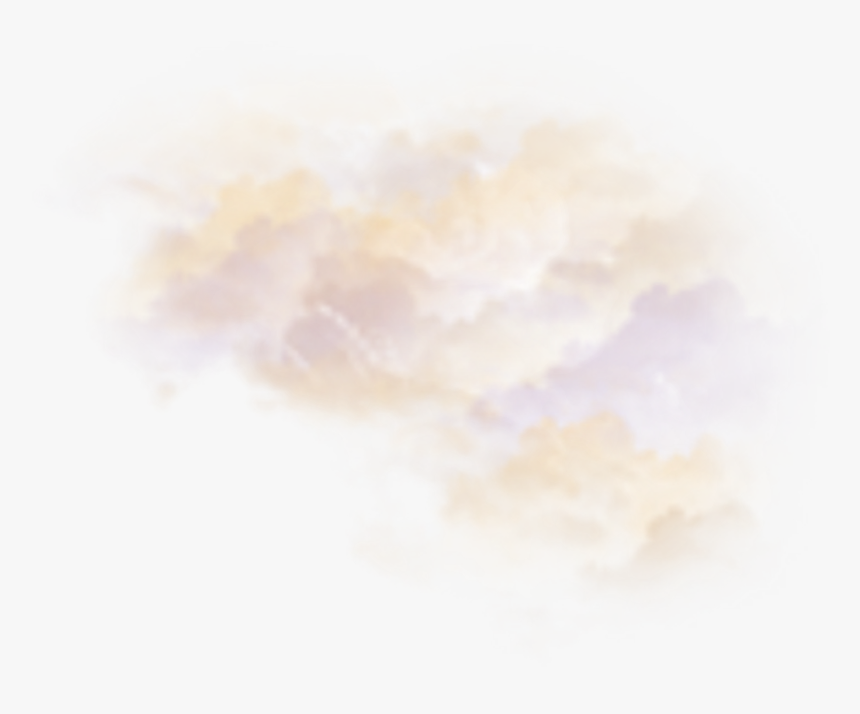 cloud sky moon clouds background overlay aesthetic quotes