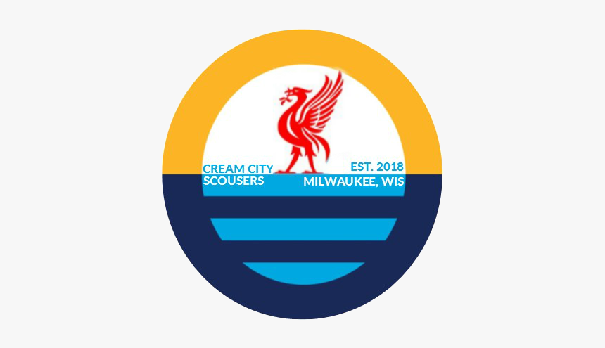 Liverpool Fc Hd Png Download Transparent Png Image Pngitem