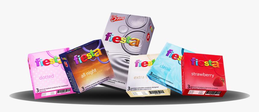 cartoon png download fiesta kondom transparent png transparent png image pngitem cartoon png download fiesta kondom
