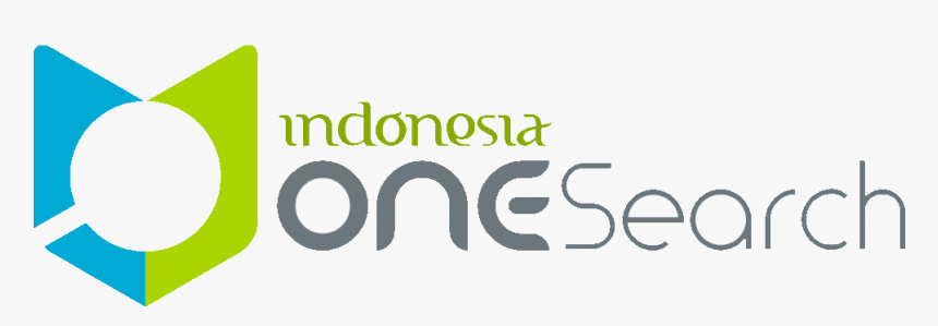 Onesearch Id, HD Png Download , Transparent Png Image - PNGitem