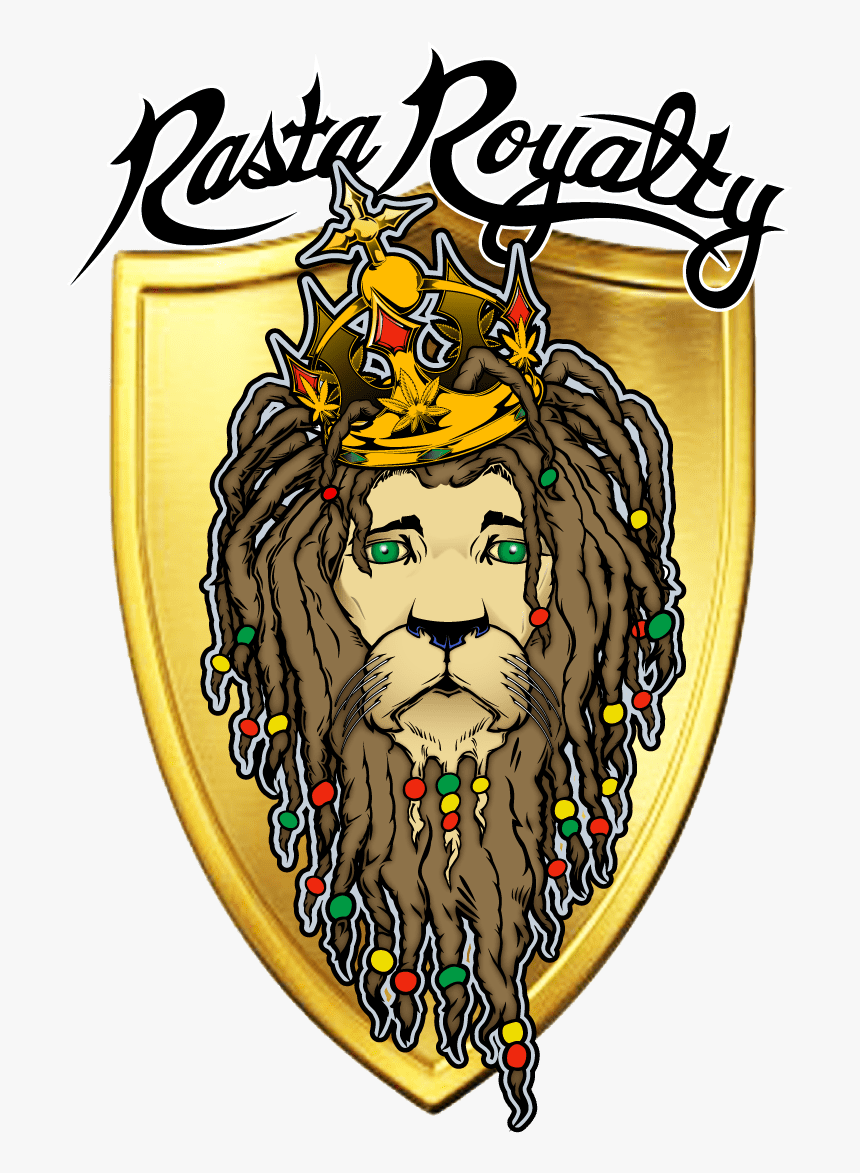 rasta logo hd png download transparent png image pngitem hd png download transparent png