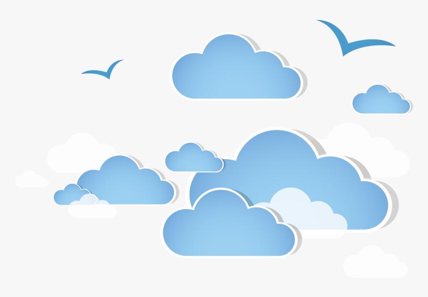 gambar awan kartun png transparent png transparent png image pngitem gambar awan kartun png transparent png