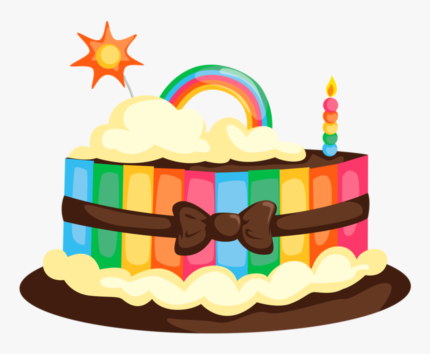 Amazing Desserts Clipart Cake Ball Cartoon Birthday Cake Png Personalised Birthday Cards Veneteletsinfo