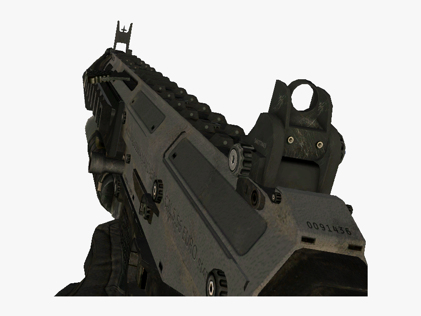 Call Of Duty Modern Warfare Weapons Png Transparent Png Transparent Png Image Pngitem