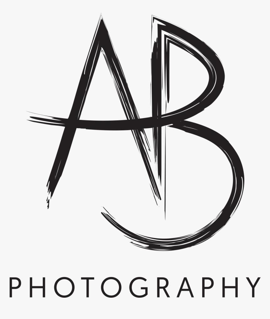 Transparent Ab Logo Png Ab Photography Logo Png Png Download Transparent Png Image Pngitem