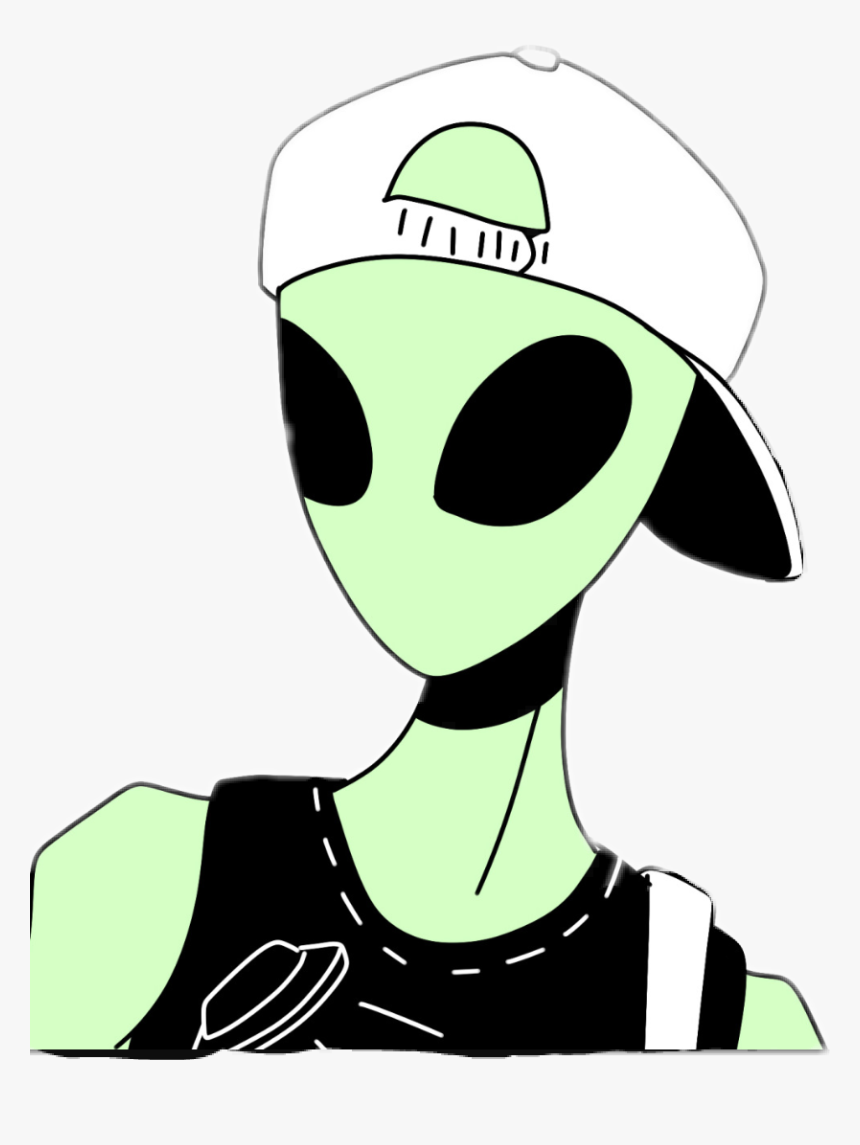 Alien Clipart – Are you searching for alien clipart png images or vector?