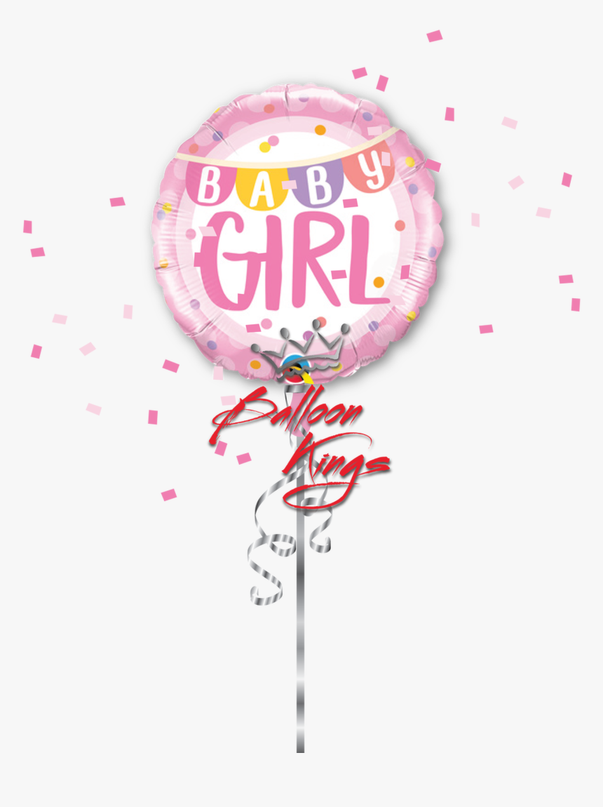 Welcome Baby Girl Banner Happy Birthday Princess Tiana Hd Png Download Transparent Png Image Pngitem