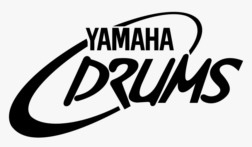 yamaha drums logo vector yamaha drums logo hd png download transparent png image pngitem yamaha drums logo vector yamaha drums