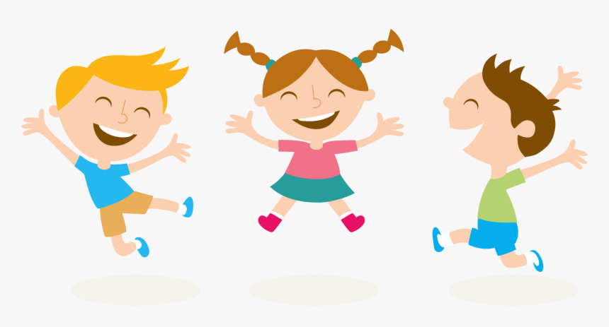 Anak Clipart Kids Cartoon Png Transparent Png Transparent Png Image Pngitem