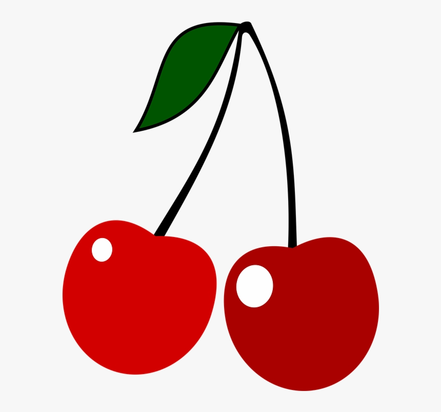Cherry Cliparts For Free Clipart Vector Ceri Transparent Cherry Clipart Transparent Png Png Download Transparent Png Image Pngitem