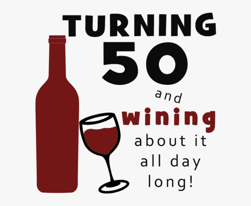Free 50Th Birthday Png, Download Free Clip Art, Free Clip Art on Clipart  Library
