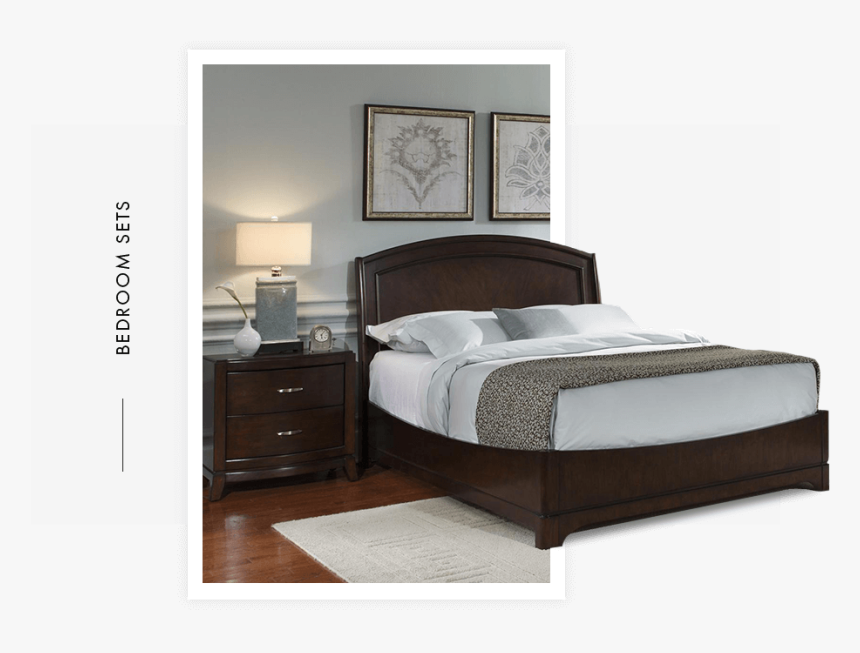 Bedroom Sets.Bedroom Sets Bedroom Furniture Hd Png Download Transparent