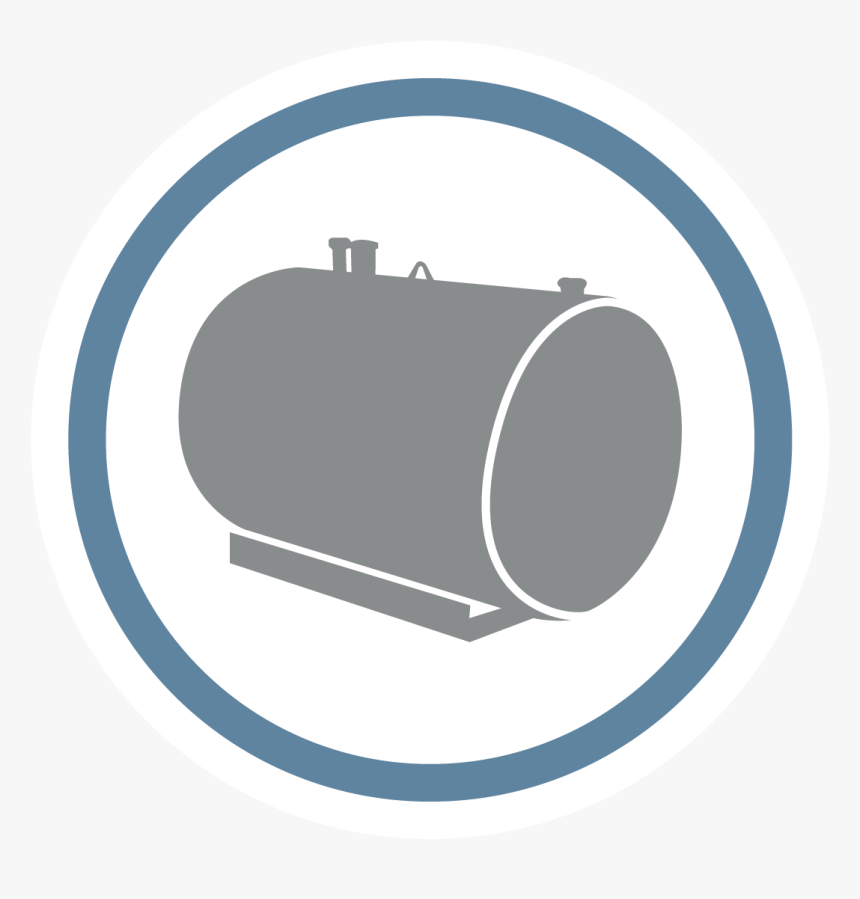fuel storage tank icon hd png download transparent png image pngitem fuel storage tank icon hd png download