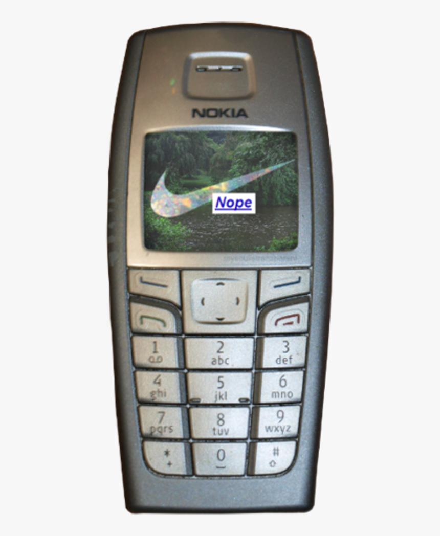 Vaporwave Phone Nokia Png Download Vaporwave Nokia Phones Png