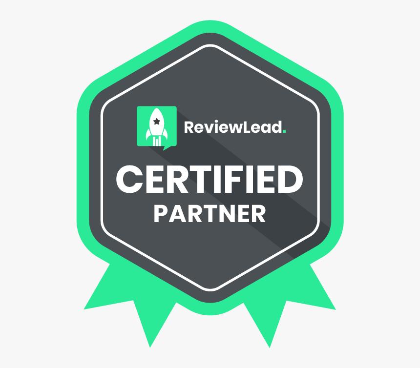 Kia Certified Pre Owned >> Certified Reviewlead Expert Kia Certified Pre Owned Hd