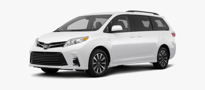 toyota sienna 2020 price hd png download transparent png image pngitem toyota sienna 2020 price hd png