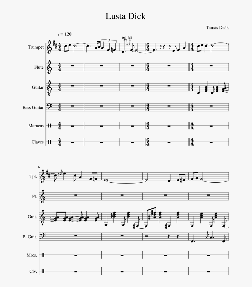 Himno De La Alegria Partitura Para Violin Hd Png Download Transparent Png Image Pngitem