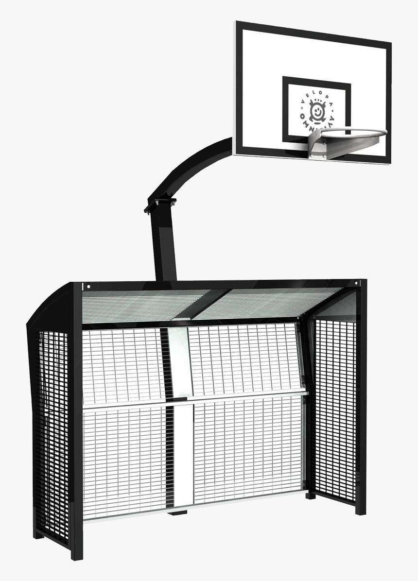 Basketball hoop illustration, Basketball Backboard , Basketball Basketball  transparent background PNG clipart   HiClipart