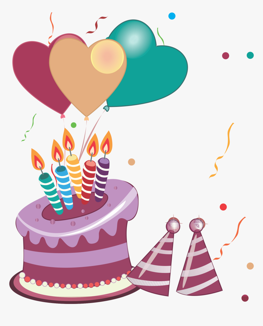 Bolo 10 By Convitex Happy Birthday Cake Cartoon Png Transparent Png Transparent Png Image Pngitem