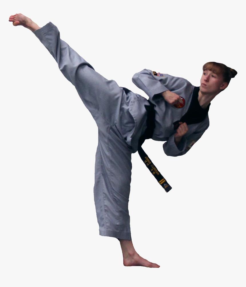 Mixed Martial Arts Clipart Taekwondo Instructor Martial Arts Hd Png Download Transparent Png Image Pngitem