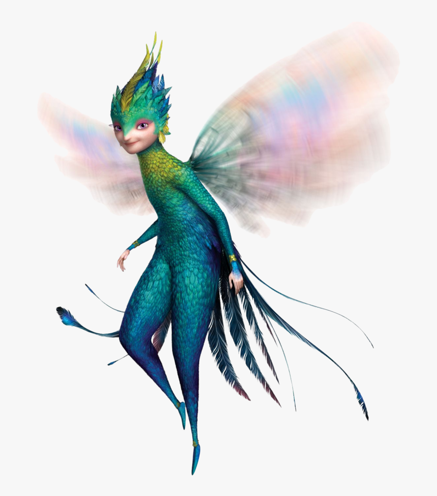 Queen Of The Tooth Fairy Armies Jack Frost Rise Of The Guardians Tooth Fairy Hd Png Download Transparent Png Image Pngitem