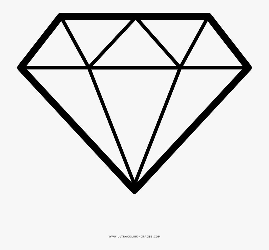 алмаз картинки распечатать для семи