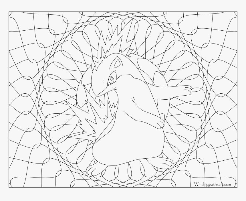 Ausmalen mandalas kostenlos zum Ausmalbilder Mandala